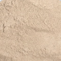 Freeze Dried Shiitake Mushroom Powder
