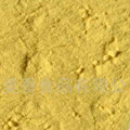 Freeze Dried Yellow Peach Powder